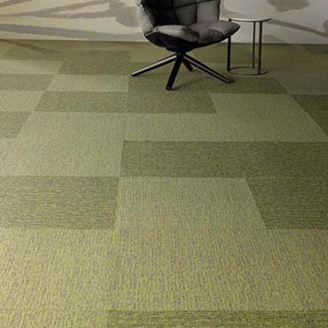Patcraft Commercial Carpet | Cedarburg, WI