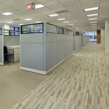Milliken Commercial Carpet | Cedarburg, WI