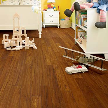 Mannington Laminate Flooring | Cedarburg, WI