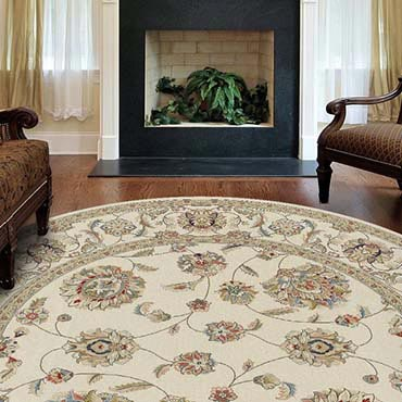 Dynamic Rugs  | Cedarburg, WI