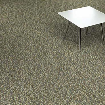 Mannington Commercial Carpet | Cedarburg, WI
