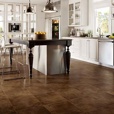 Armstrong Sheet Vinyl Floors | Cedarburg, WI